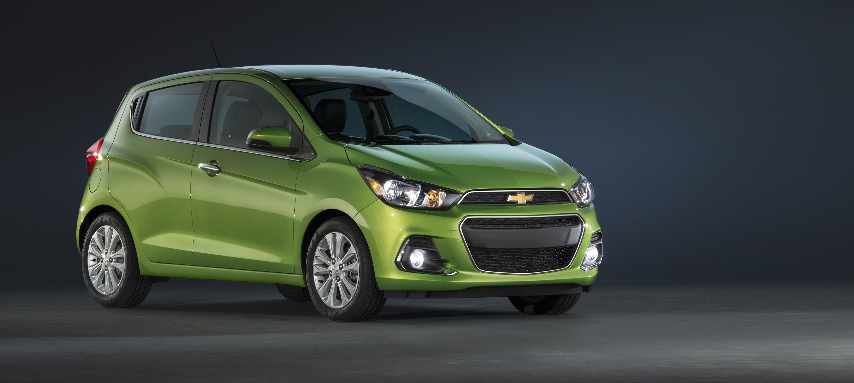 Kelebihan Kekurangan Spark Chevrolet 2019 Spesifikasi