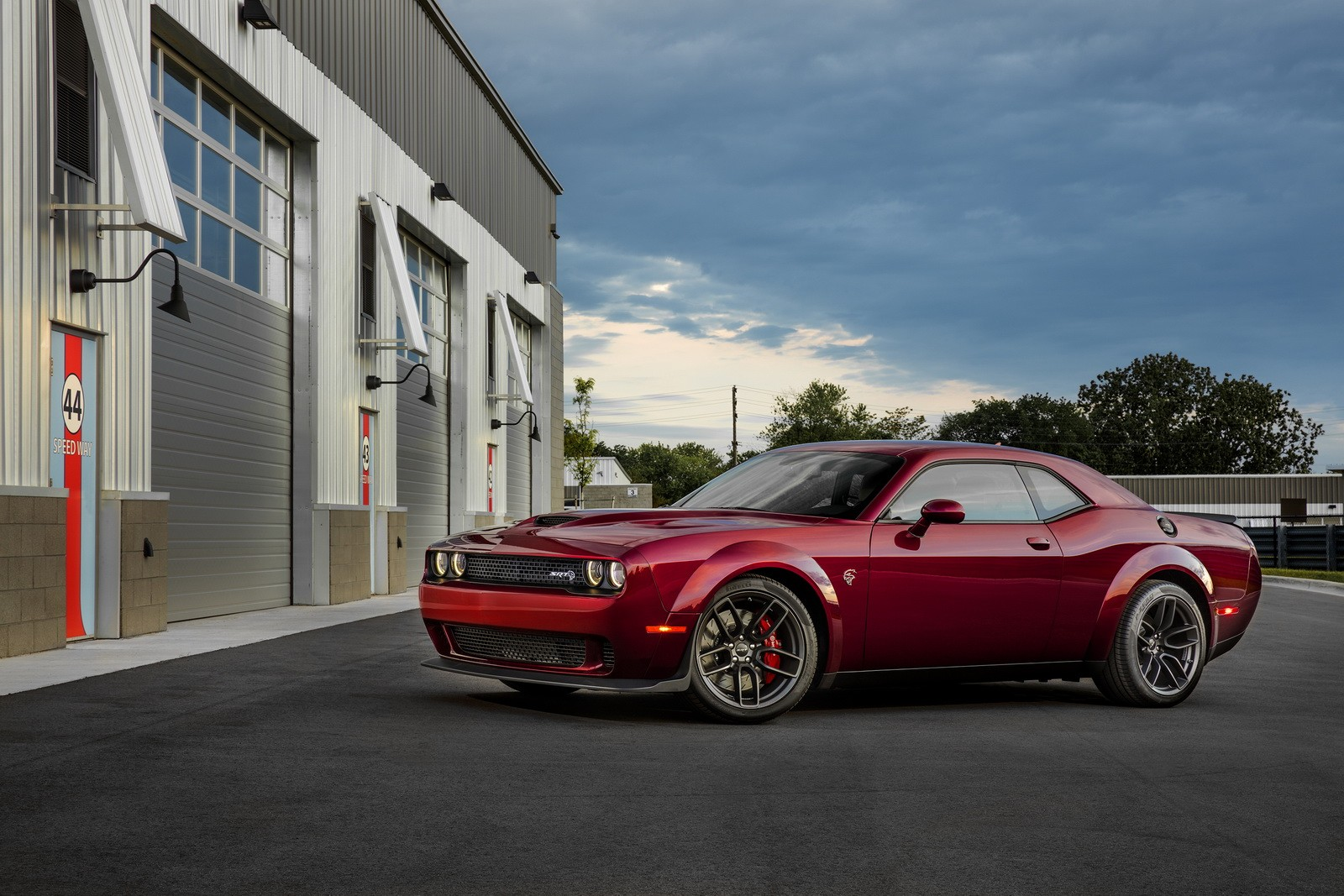 Dodge Challenger Srt Hellcat Previewed Ahead Of Summer Reveal together with I in addition Dodge Charger Hellcat Photo Shoot in addition Hqdefault as well Dsc. on dodge challenger srt hellcat