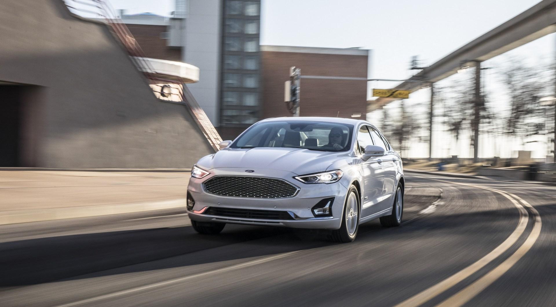 2012 Ford Focus ST 3 Door Rendering Released autoevolution