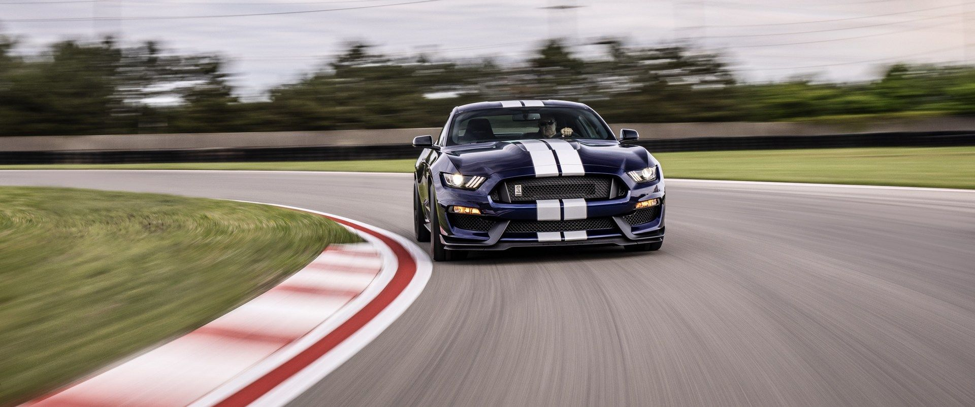2019 Ford Mustang Configurator Goes Live, EcoBoost Fastback Priced At $25,845 - autoevolution