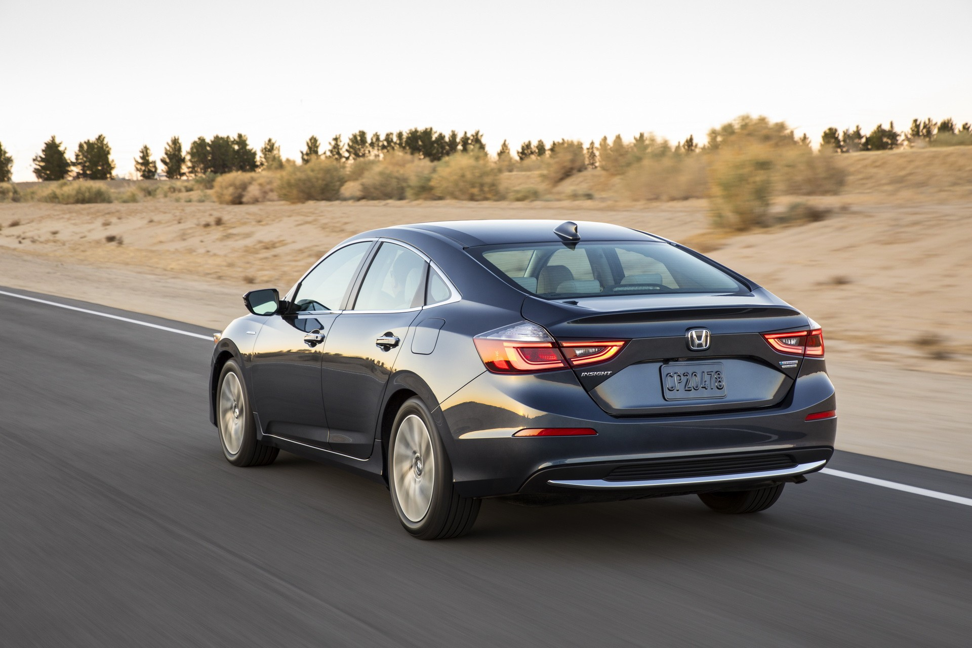 Three Small Cars Receive IIHS Top Safety Pick - autoevolution