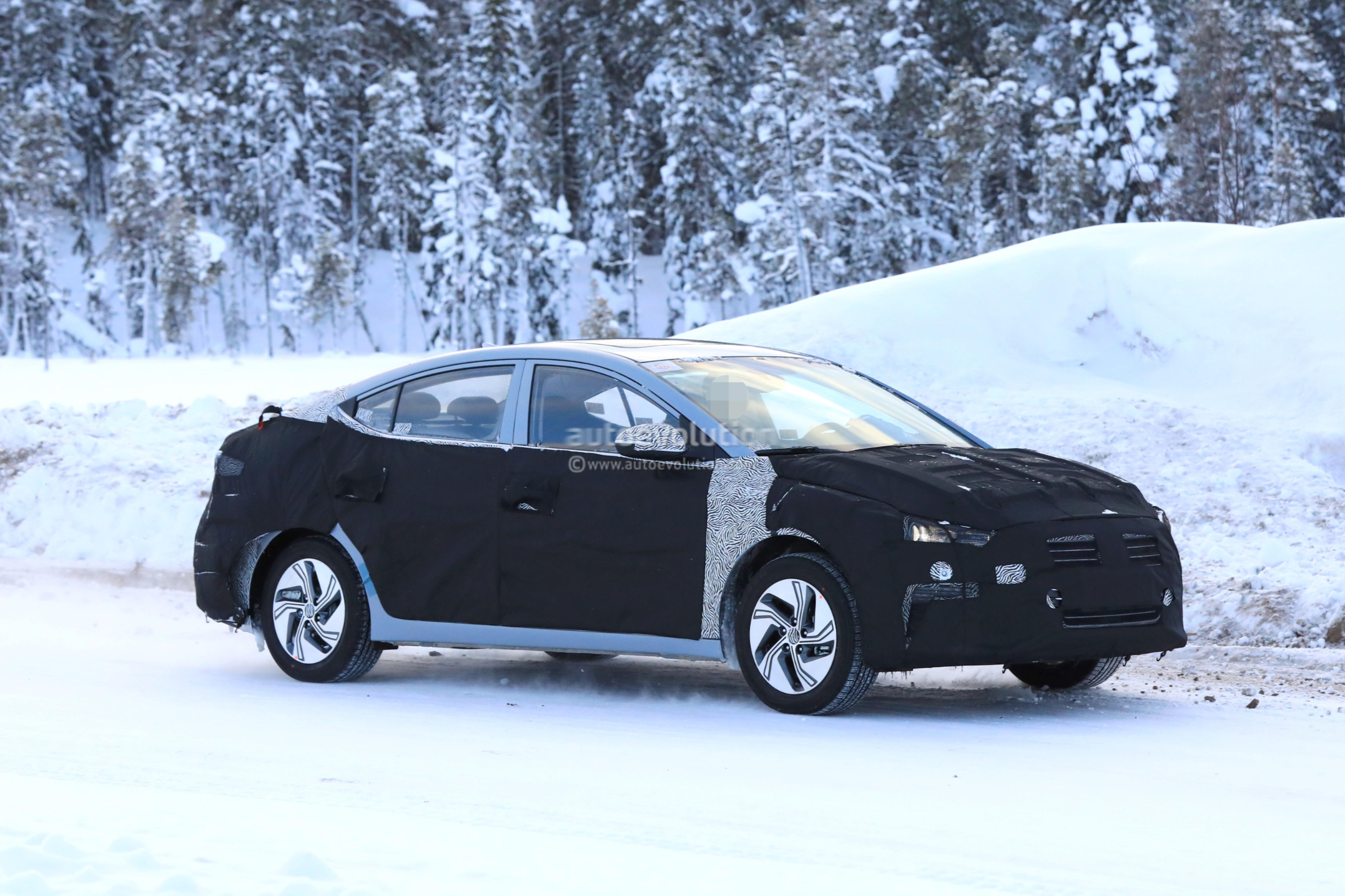 lease automatic in cars hyundai le canada price elantra a
