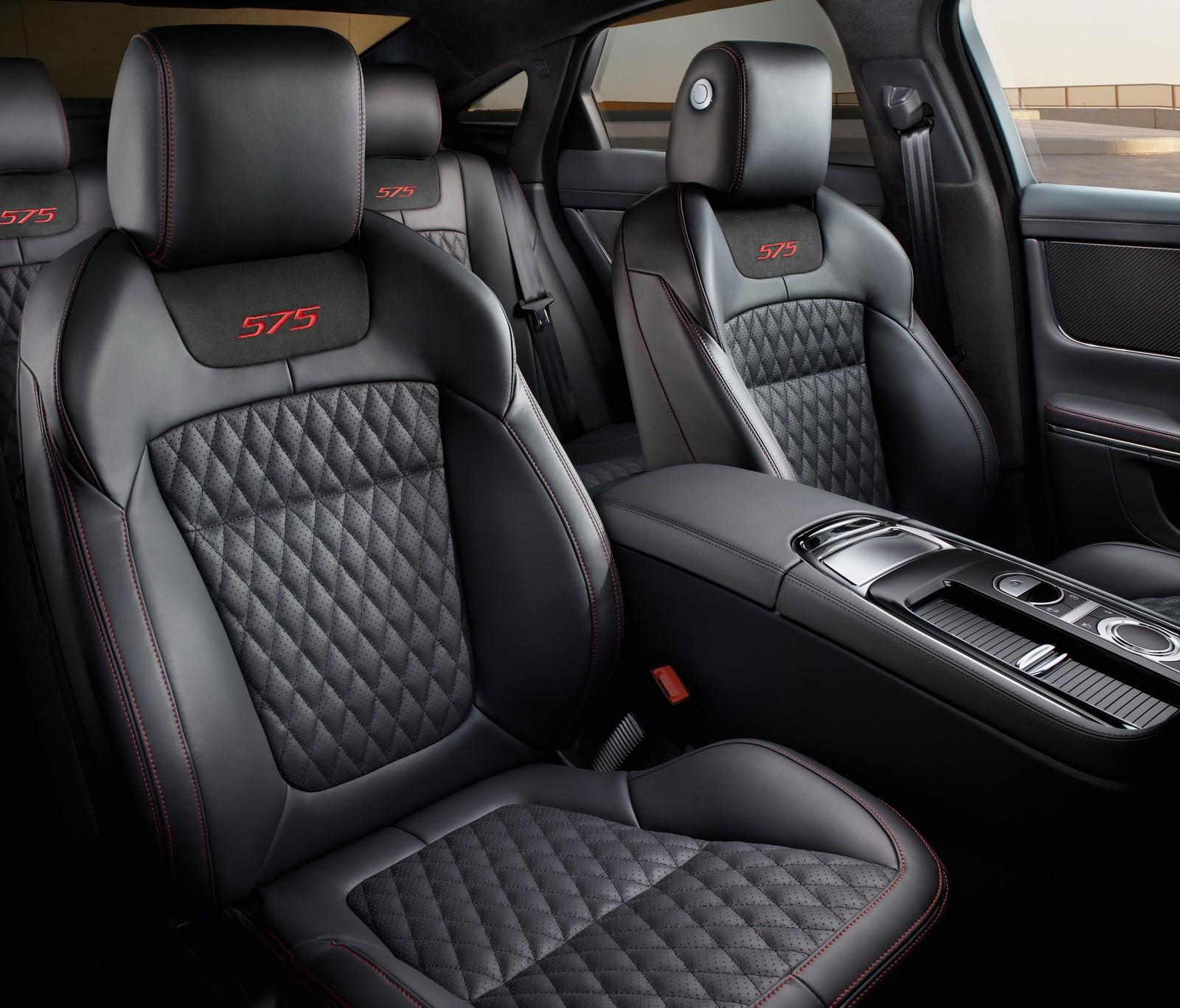 Jaguar Announces Commercial Agreement With The Jockey Club