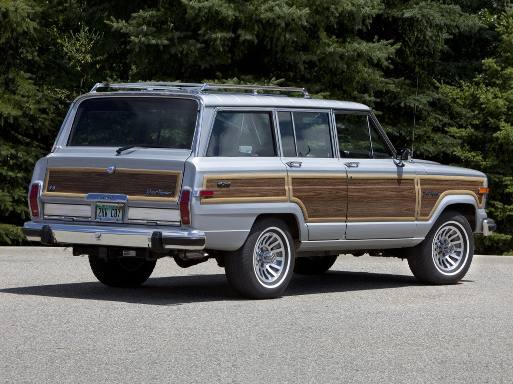 2019 jeep grand wagoneer: what to expect from the american range