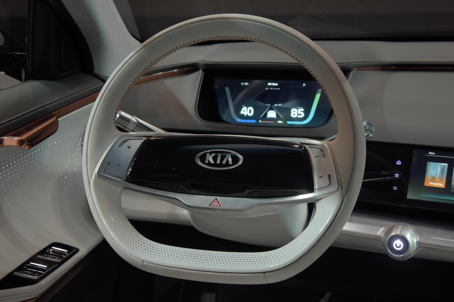 Kia Ad For 2010 Super Bowl Xliv Autoevolution