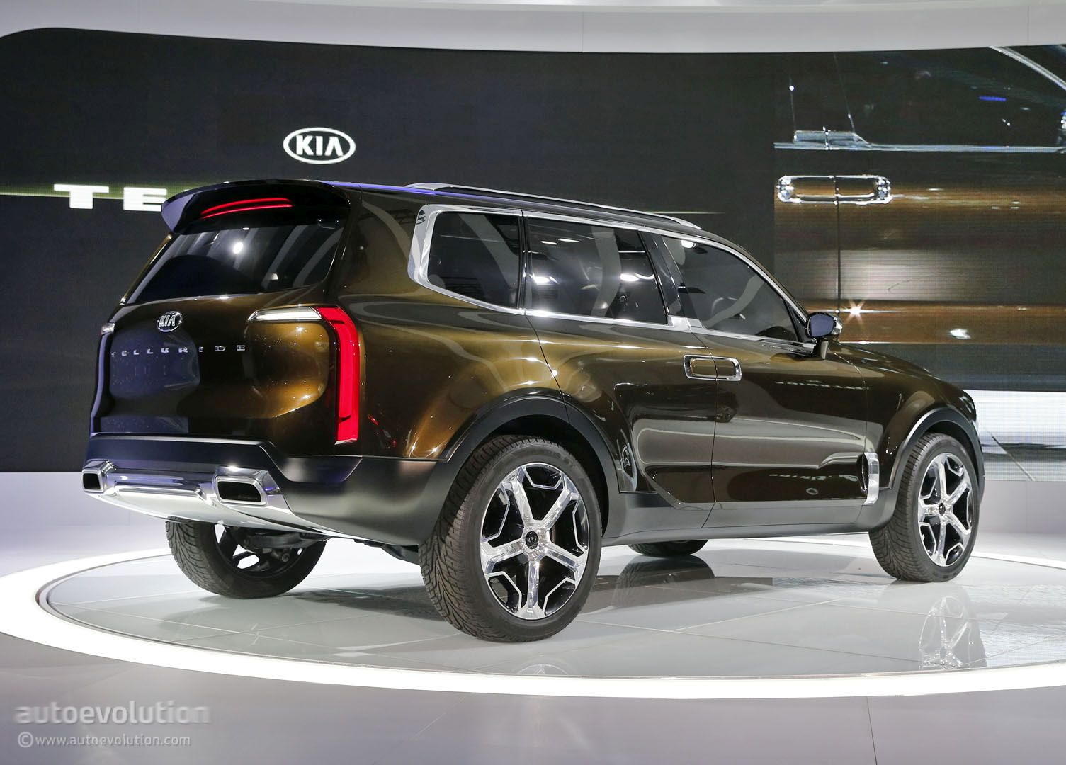 2018 kia hybrid suv new car release date and review 2018 mygirlfriendscloset. Black Bedroom Furniture Sets. Home Design Ideas