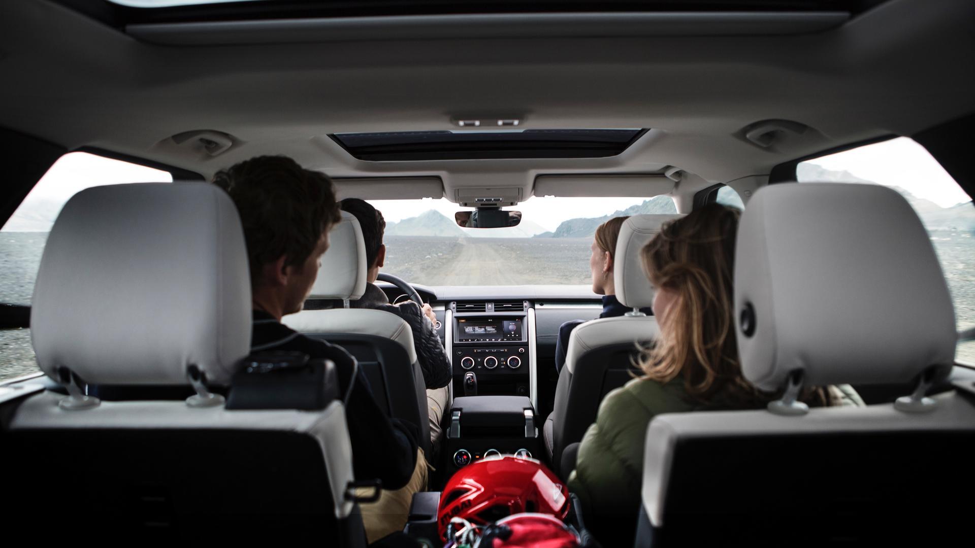2019 Land Rover Defender SVX Considered, Jaguar SVX Models ...