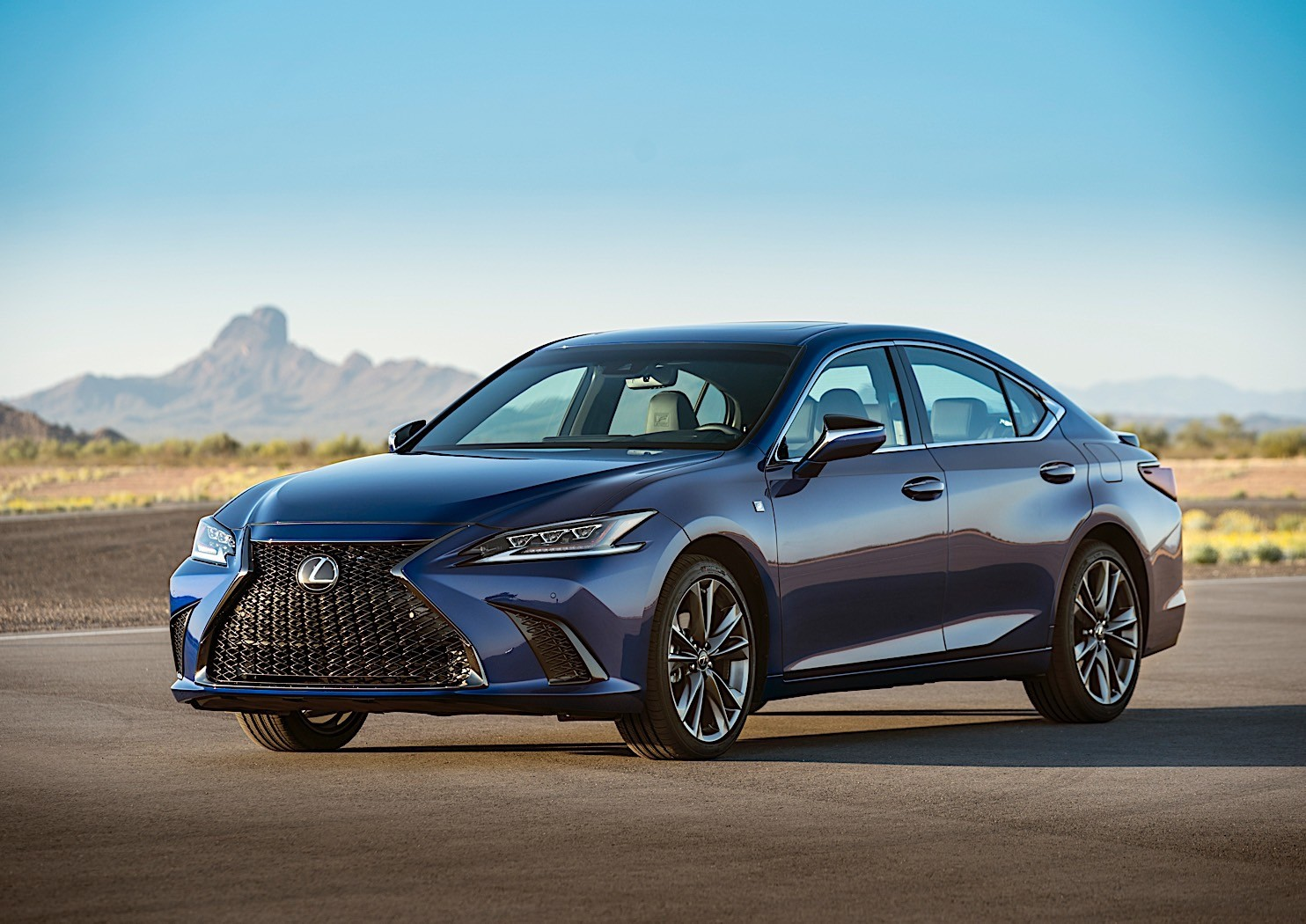 connoisseurs of sedan to in upset for segment lexus balance models major third among power their continue pull sedans motor is sport the season generation sophomore alike