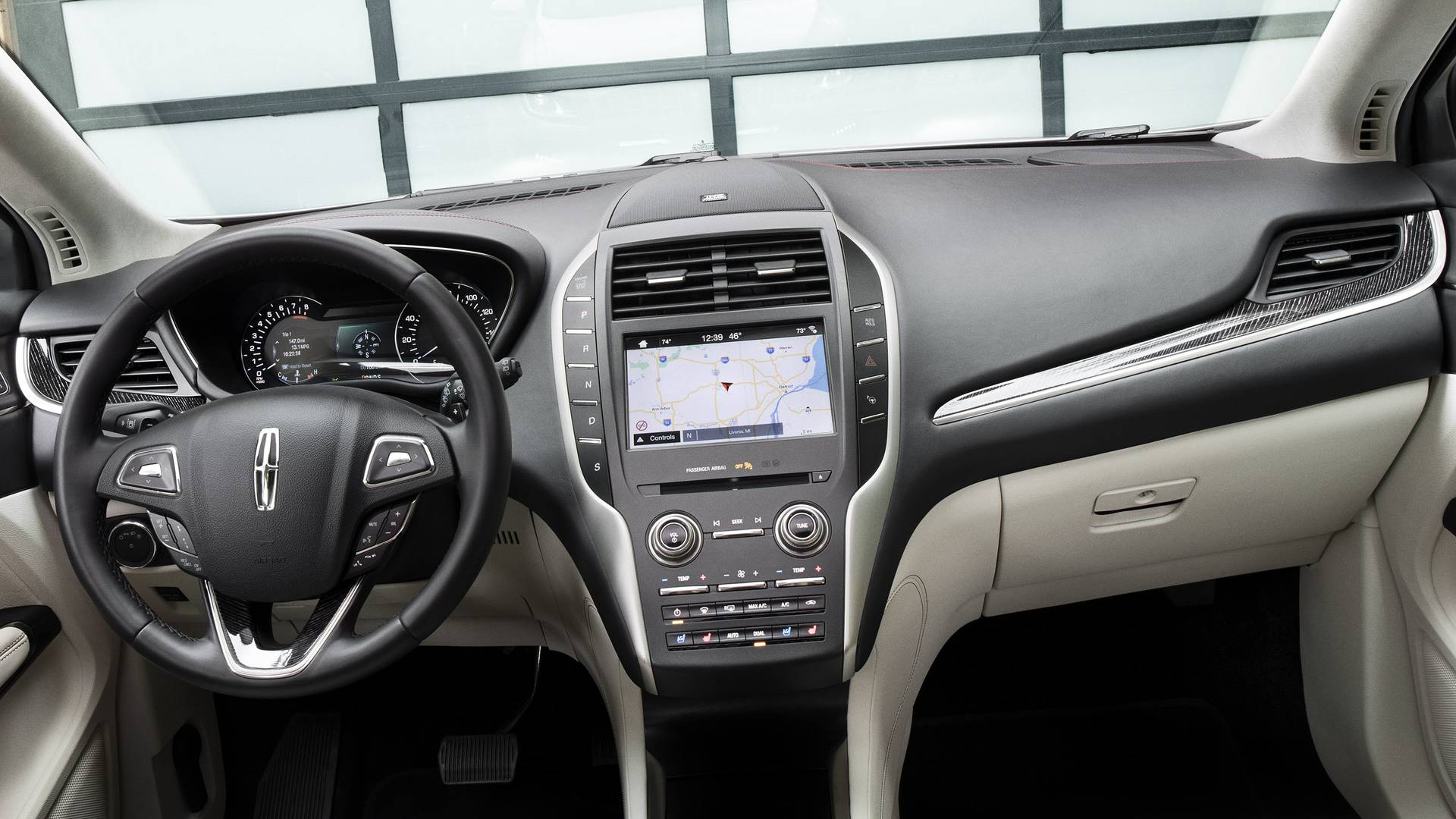 mkc cars specs reviews research com expert photos vs lincoln and