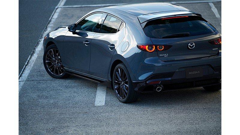 2018 Mazda Mx5 >> Mazda Bringing Detachable Hardtop MX-5 Miata Concept To 2019 Tokyo Auto Salon - autoevolution