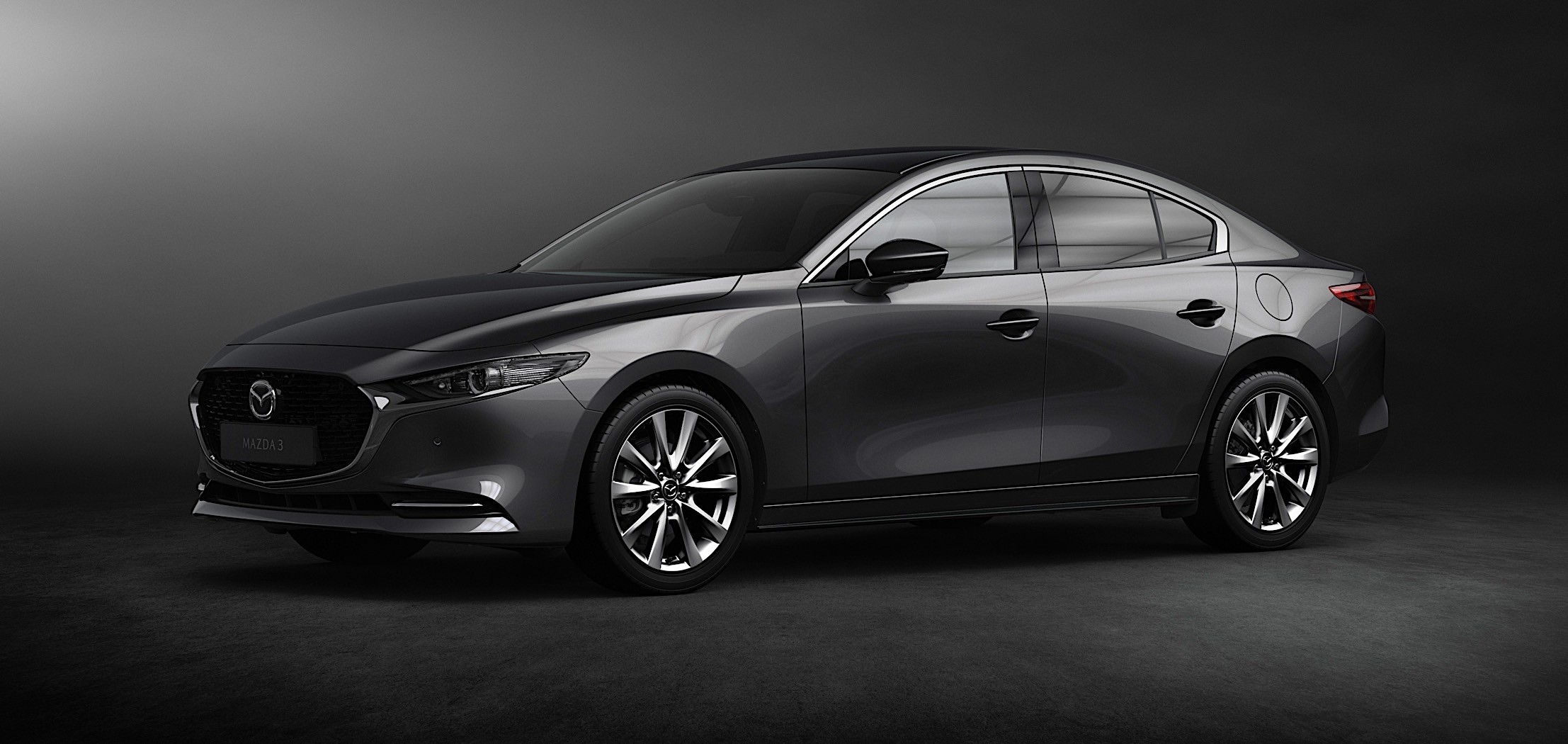 New Mazda 3 2020 Price And Release Date