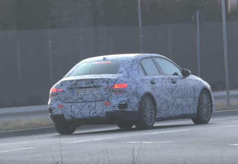 The Mercedes-Benz X-Class packs new V6 diesel power for Geneva