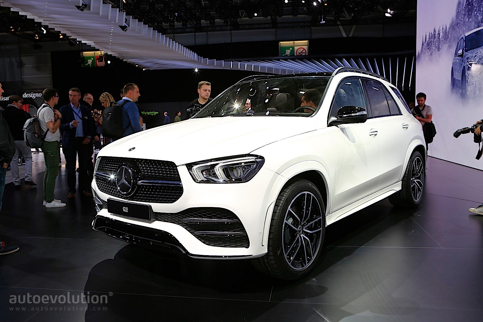 Mercedes-Benz Will Add Three New Models To Its Compact Car Range By 2020 - autoevolution
