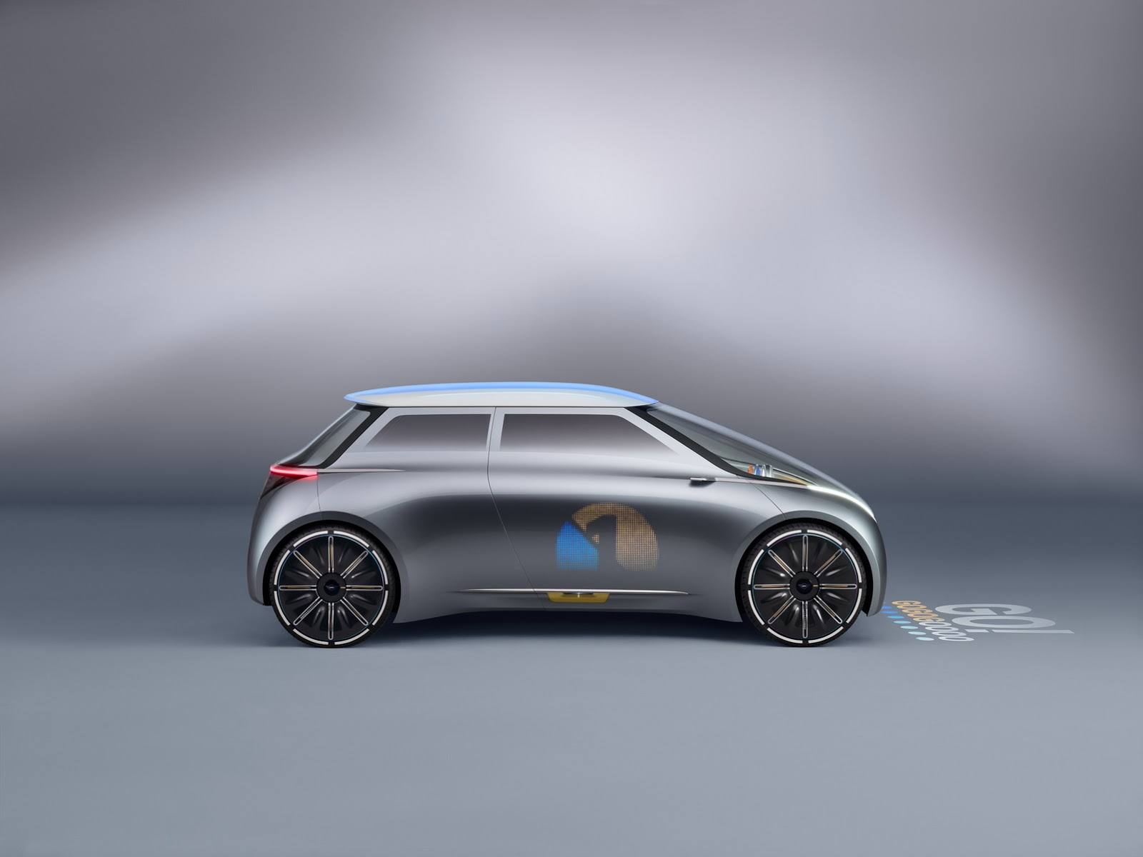 Car Won T Start >> 2019 MINI EV Confirmed As 3-Door Hatch, All-Electric BMW X3 Also In The Offing - autoevolution