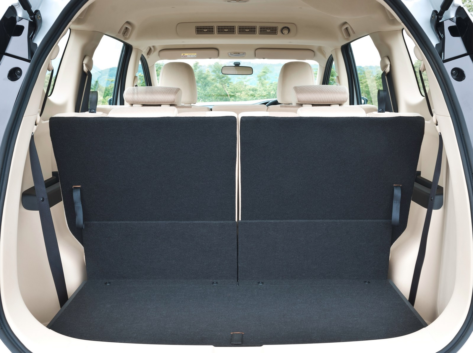 Pajero 2018 Model >> 2019 Mitsubishi L200 (Triton) Facelift Flaunts Dynamic Shield Design Elements - autoevolution