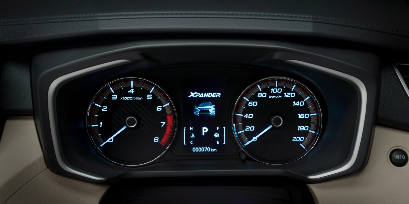 2019 Mitsubishi L200 (Triton) Facelift Flaunts Dynamic ...