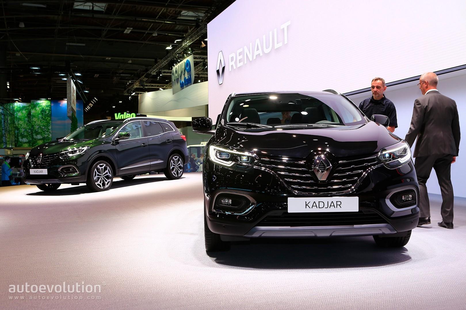 2018 - [Renault] Kadjar restylé  - Page 16 2019-renault-kadjar-is-a-simple-but-affective-facelift-in-paris_15