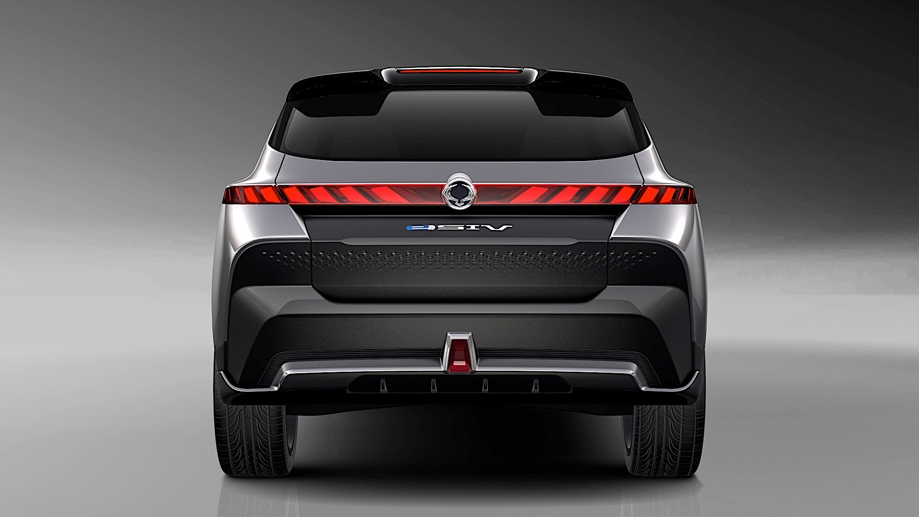 Tonka Truck in addition Ssangyong Korando Spied Takes Inspiration From E Siv Concept besides Geiser Raptor Trophy Truck further Towing Chapter further mercial Auto Insurance. on towing chapter