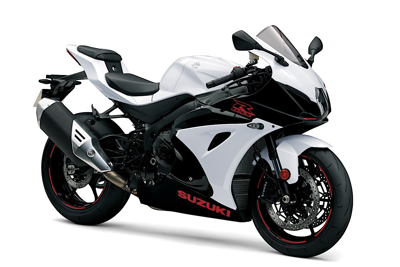1400cc Suzuki Hayabusa Turbo Rumored for 2017 - autoevolution