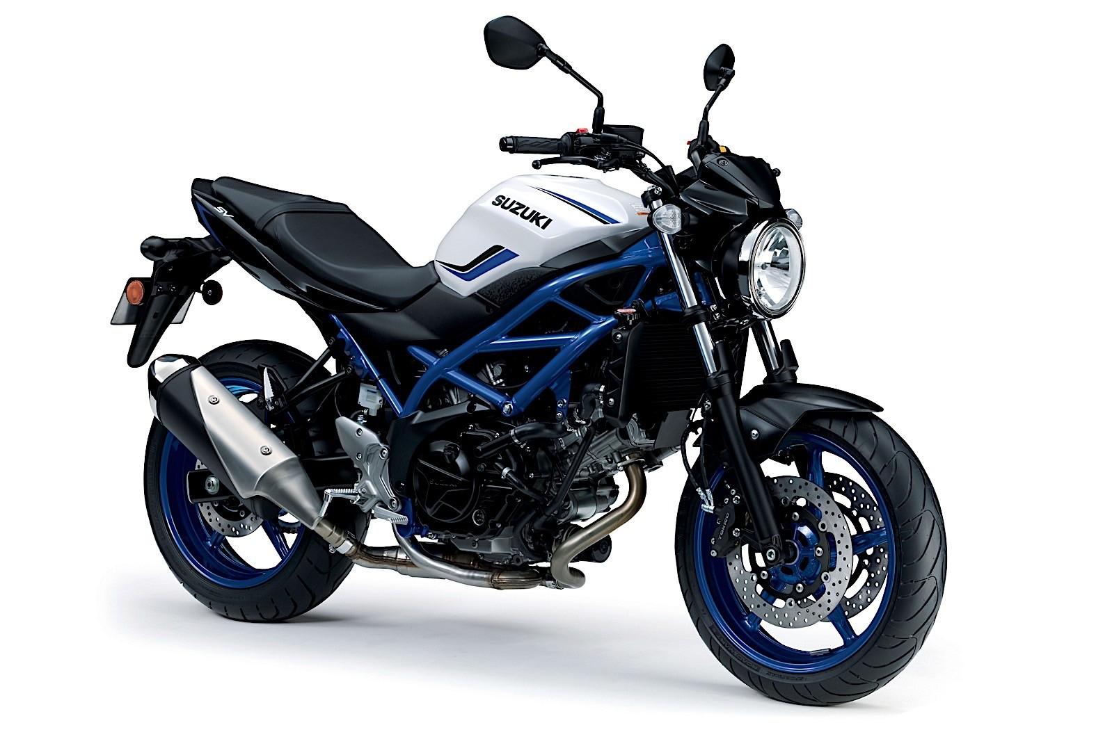 suzuki motorcycles colors motorcycle shine company autoevolution