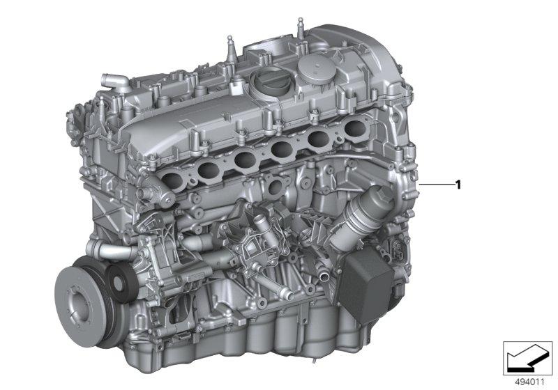 supra engine diagram repair machine Jeep Comanche Engine Diagram