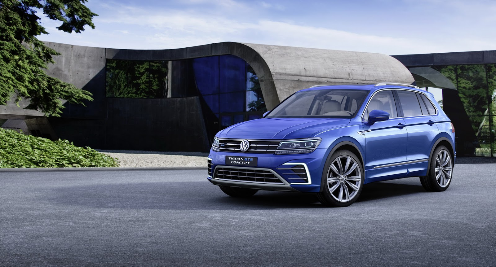 owners reporting volkswagen passat tdi turbo failures and