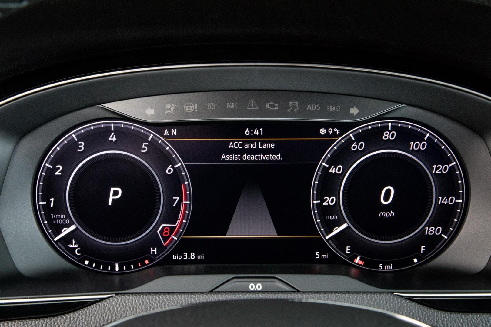 Vw Tiguan Coupe 2018 >> Volkswagen Built an Arteon V6 Prototype, Is Considering a Shooting Brake - autoevolution