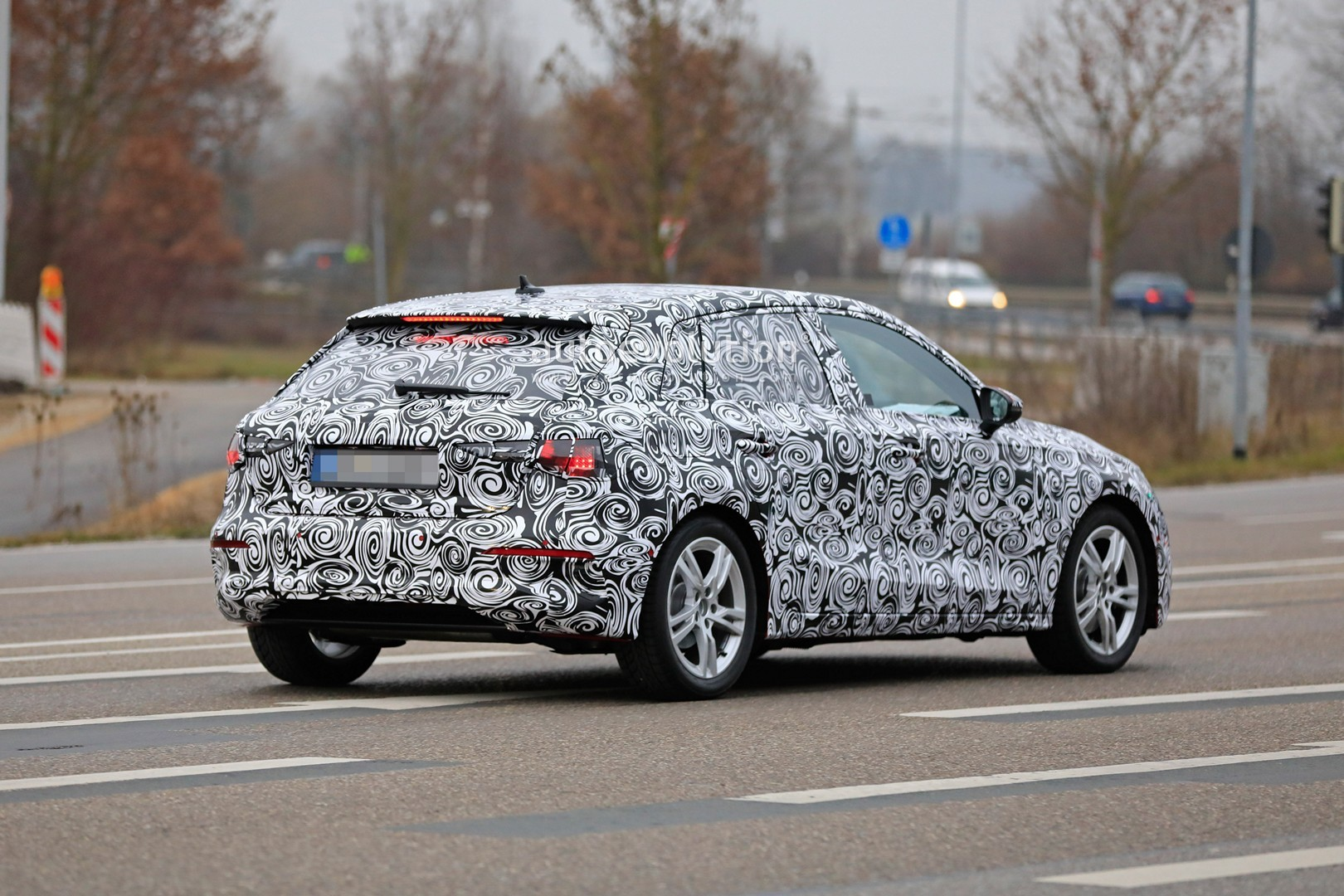 [Imagen: 2020-audi-a3-spied-in-detail-on-the-road...ion_11.jpg]