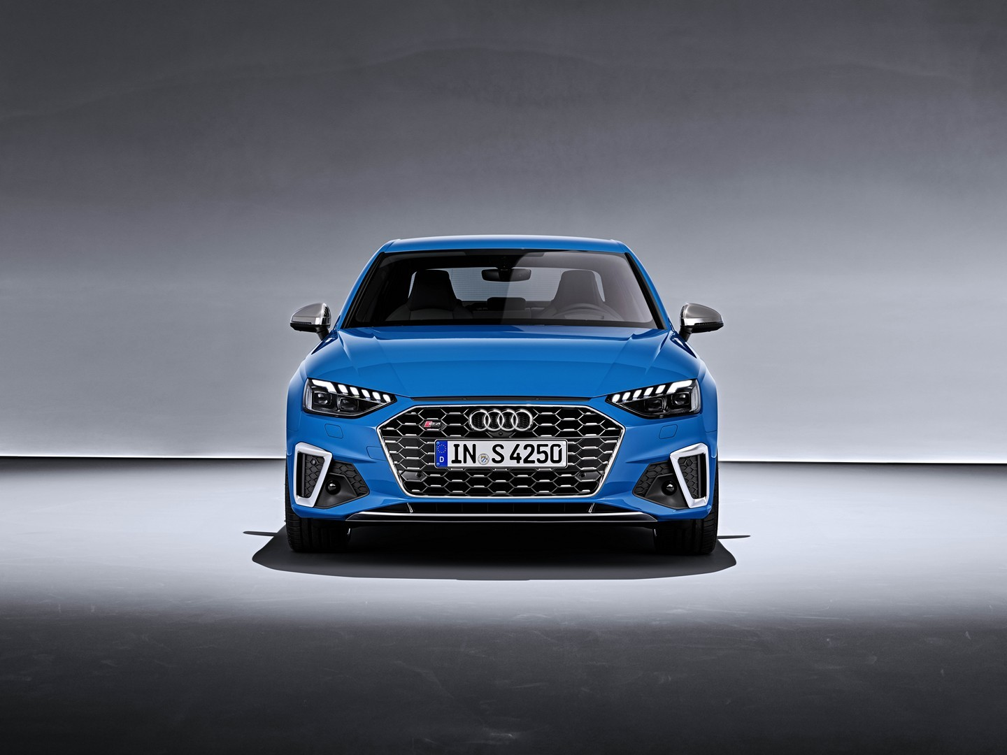 2020 Audi S4 And S4 Avant Debut With New Look Tdi Engines