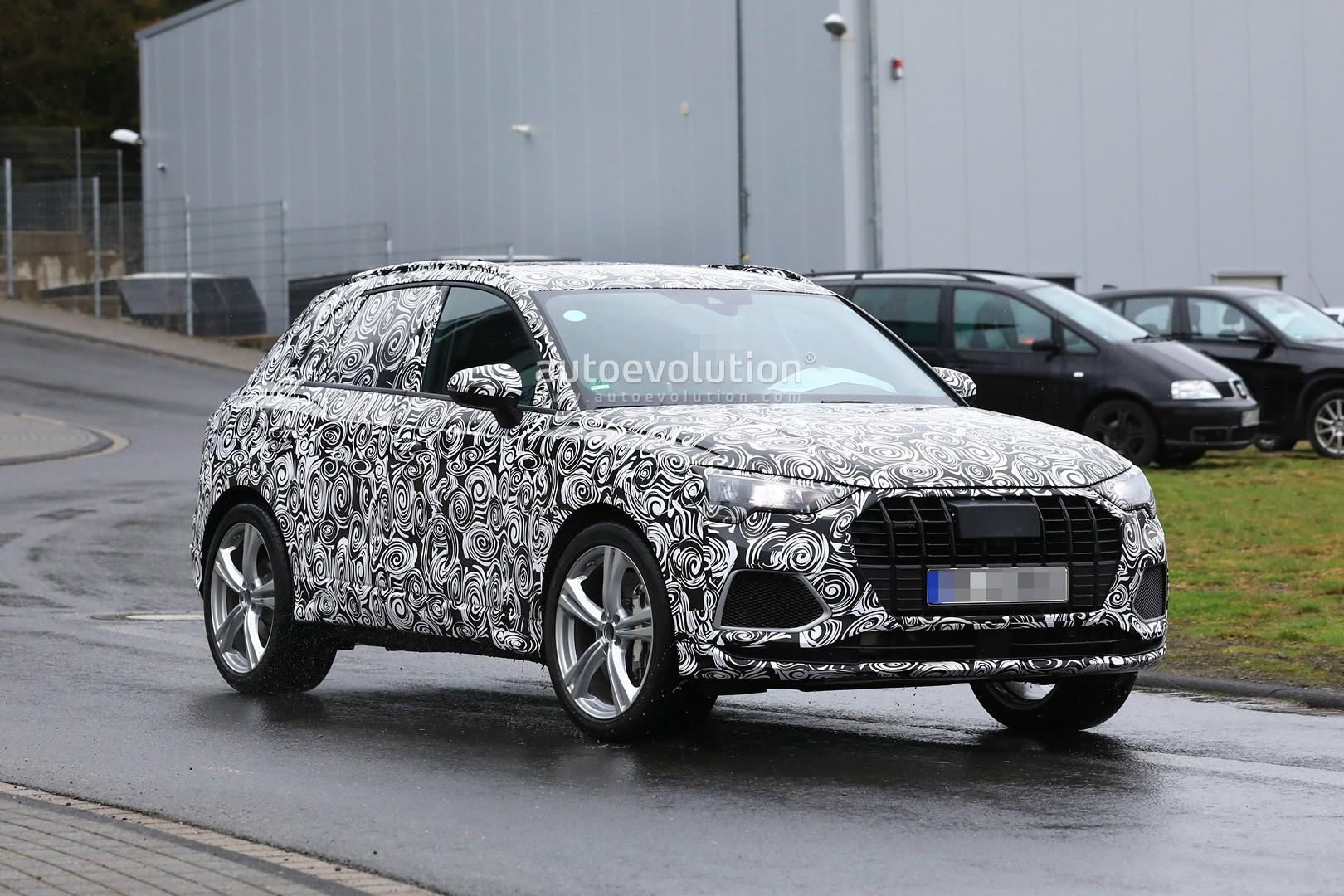 Virat Kohli adds the new Audi RS5 to his garage