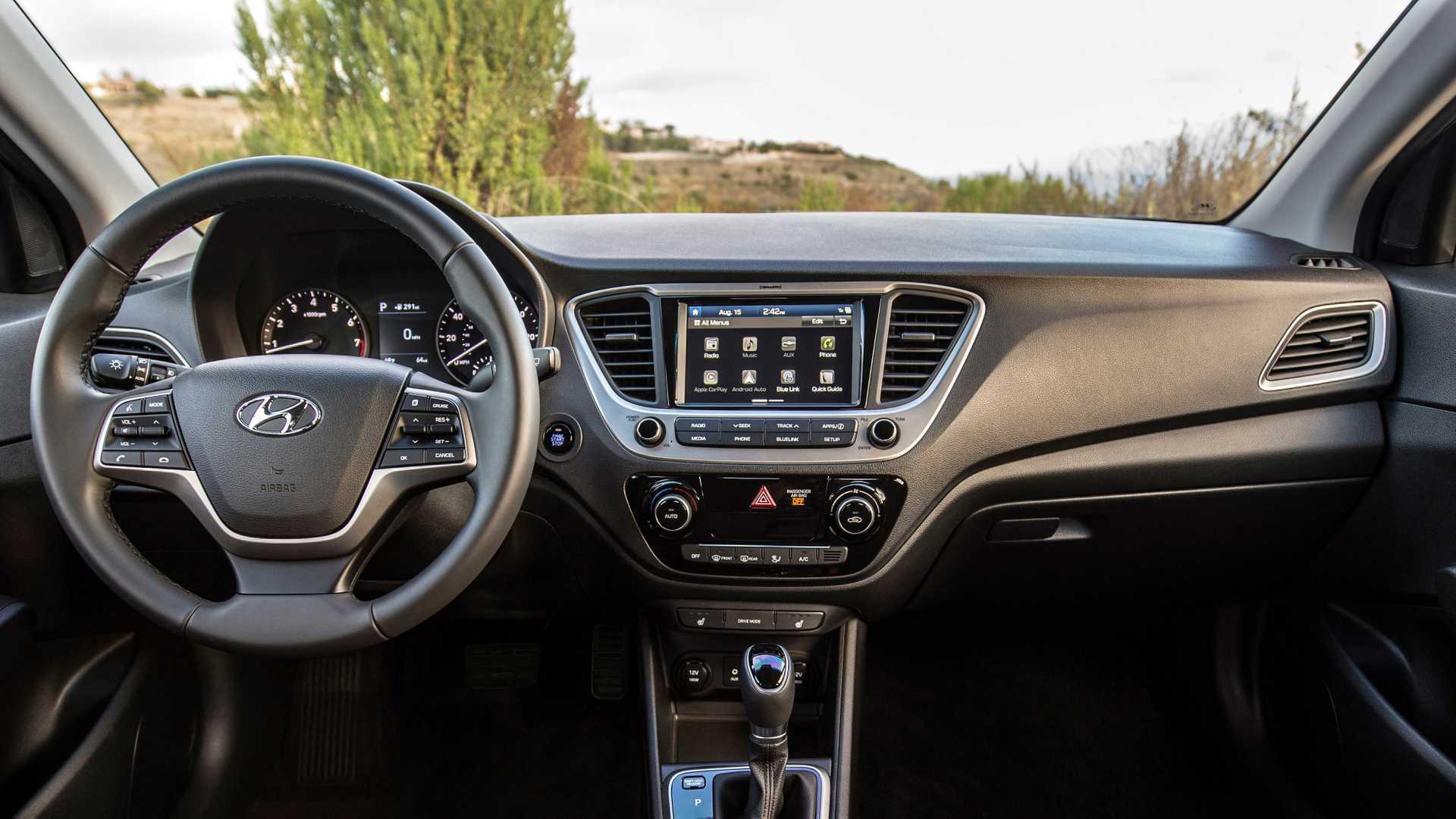 Hyundai Motor America Recalls 11,142 Genesis Models over Tire