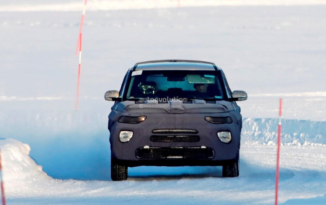 2020 Kia Soul >> 2020 Kia Soul EV To Share Platform With Hyundai Kona Electric - autoevolution