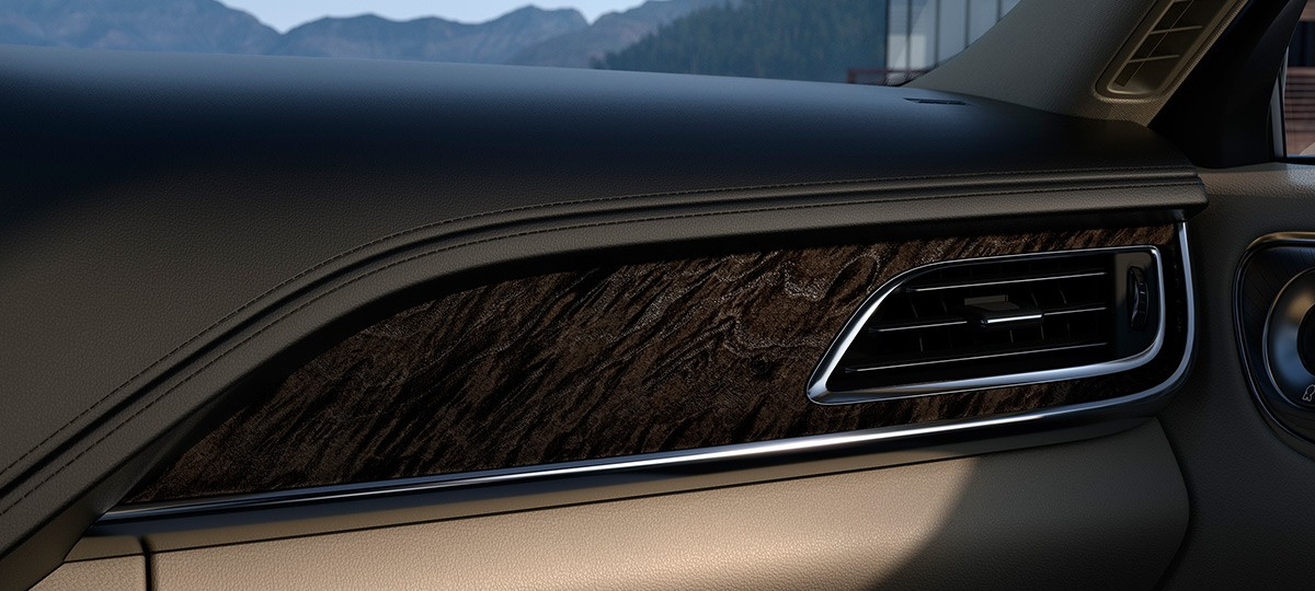 2020 Lincoln Continental Facelift Getting Coach Doors ...
