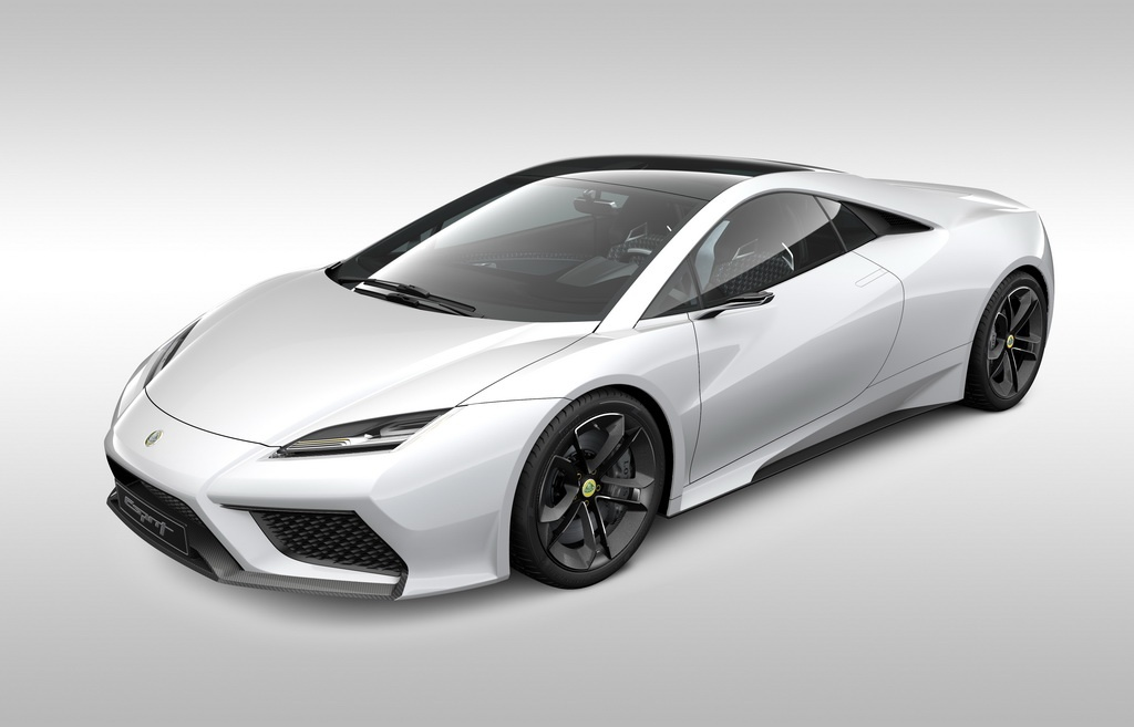https://s1.cdn.autoevolution.com/images/news/gallery/2020-lotus-esprit-supercar-to-slot-above-evora-take-on-ferrari_5.jpg
