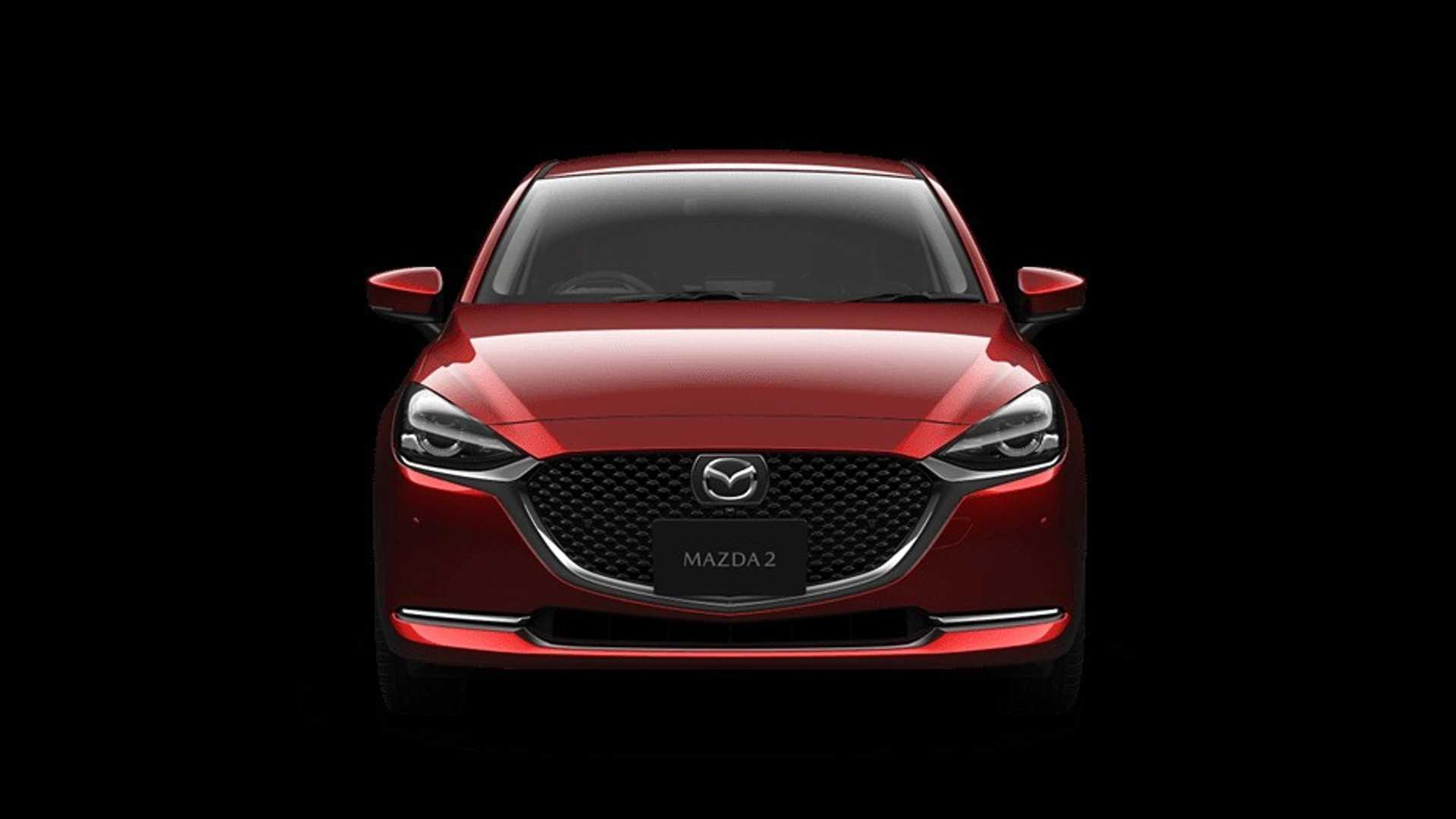 New Ford Focus Becomes LG Brand Ambassador Team Vehicle - autoevolution