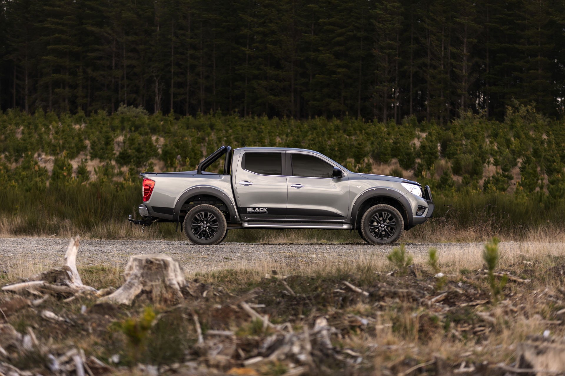 """2020 Nissan Frontier Is """"Almost Finished"""" - autoevolution"""