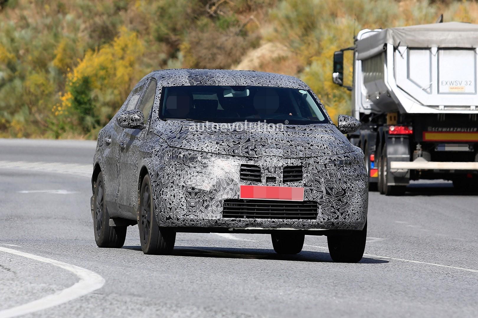 2020 Nissan Juke Switching To CMF-B, Hybridization ...