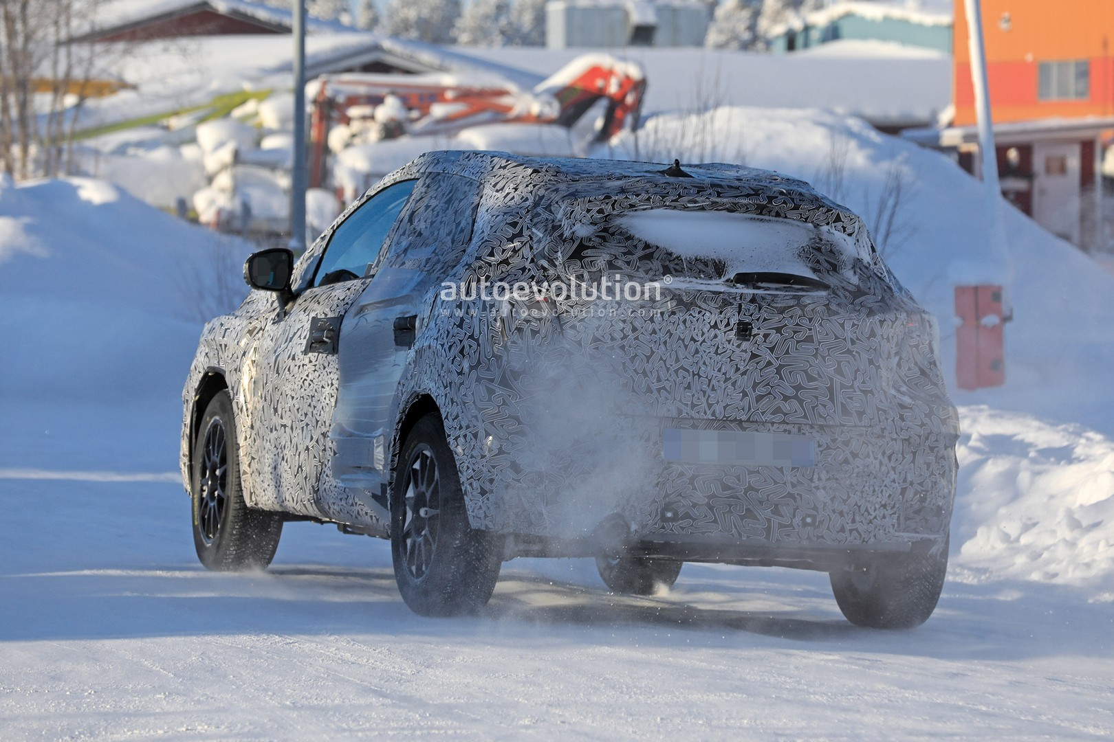 2019 - [Renault]  Captur II [HJB]  - Page 20 2020-renault-captur-spied-undergoing-winter-tests-looks-more-advanced_12