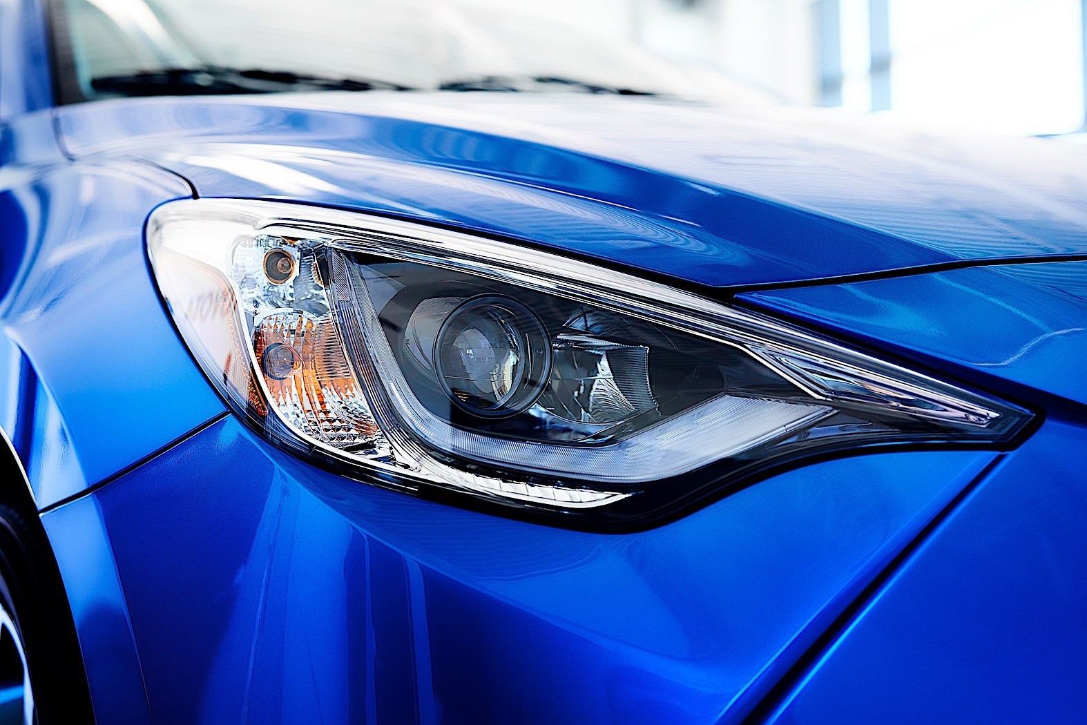 2020 toyota yaris hatchback revealed before nyias debut