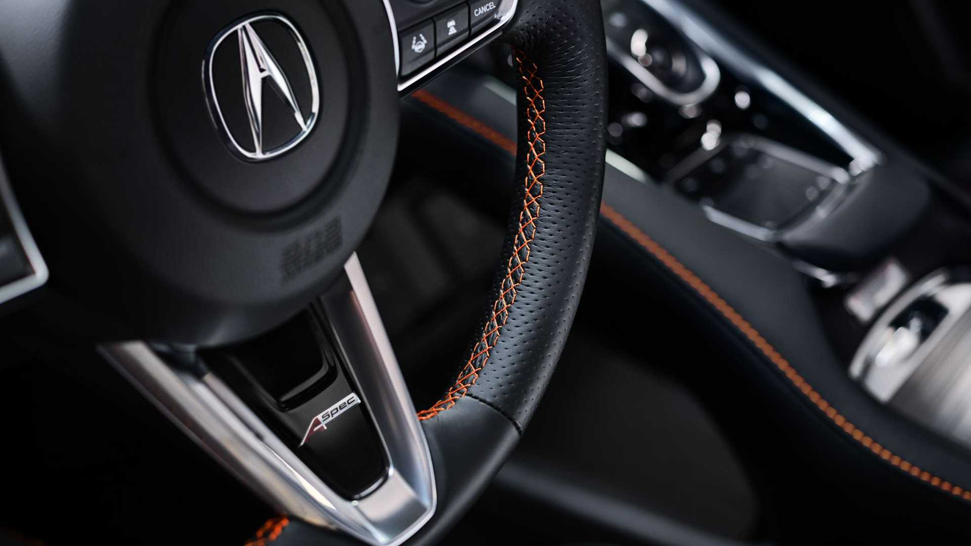 acura official avengers cars nsx roadster shield mdx