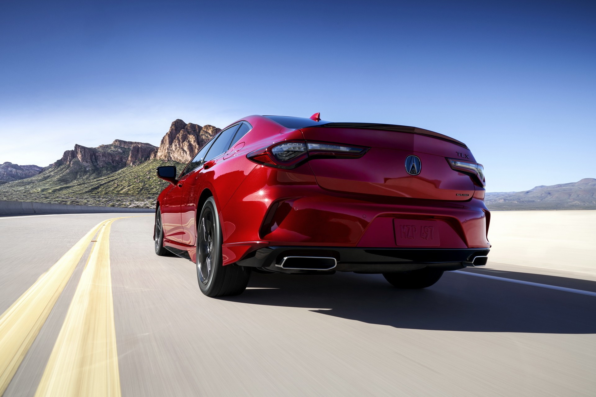 2021 acura tlx is a gorgeous new sedan, type s has 3-liter
