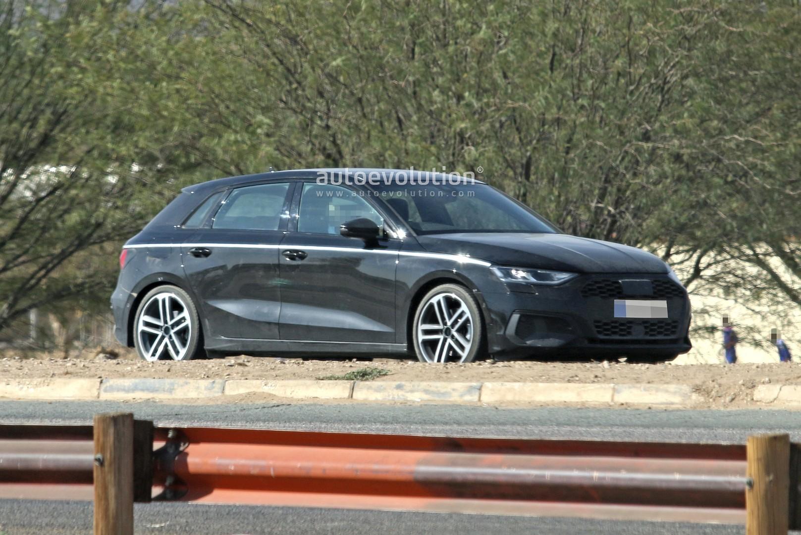 Audi A3 2013 Price Australia