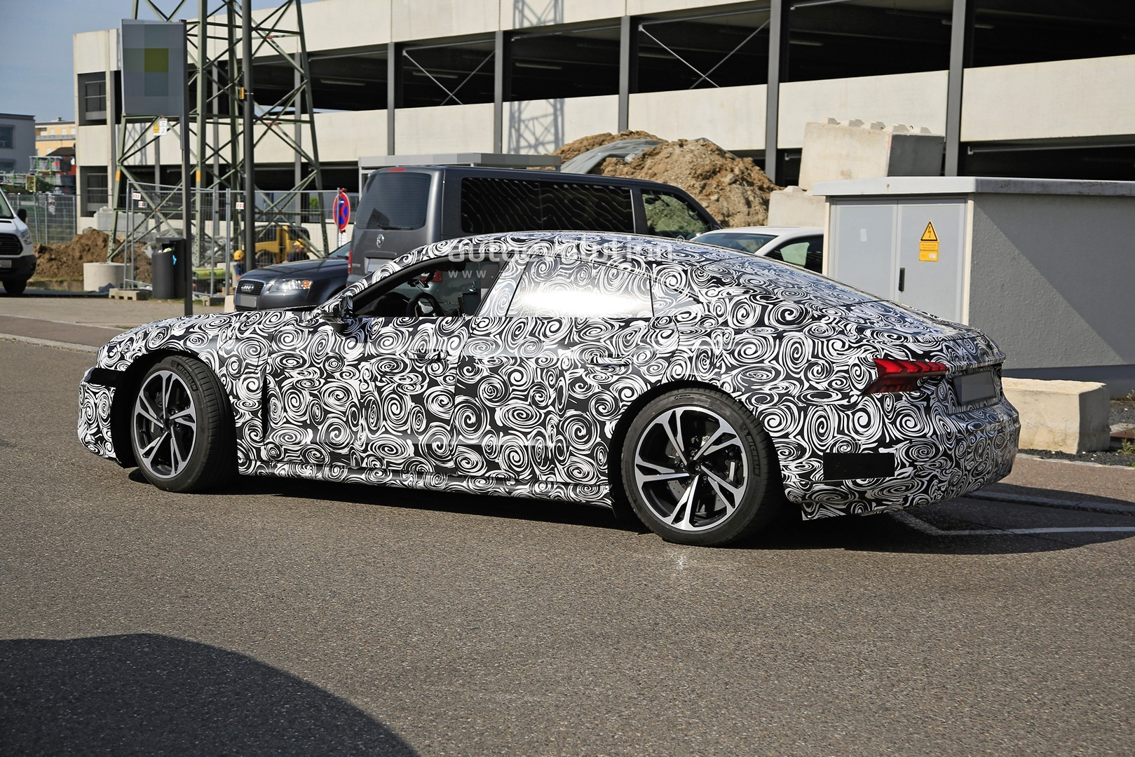 2021-audi-​e-tron-gt-​spotted-10​0000-ev-ge​tting-read​y-for-prod​uction_7