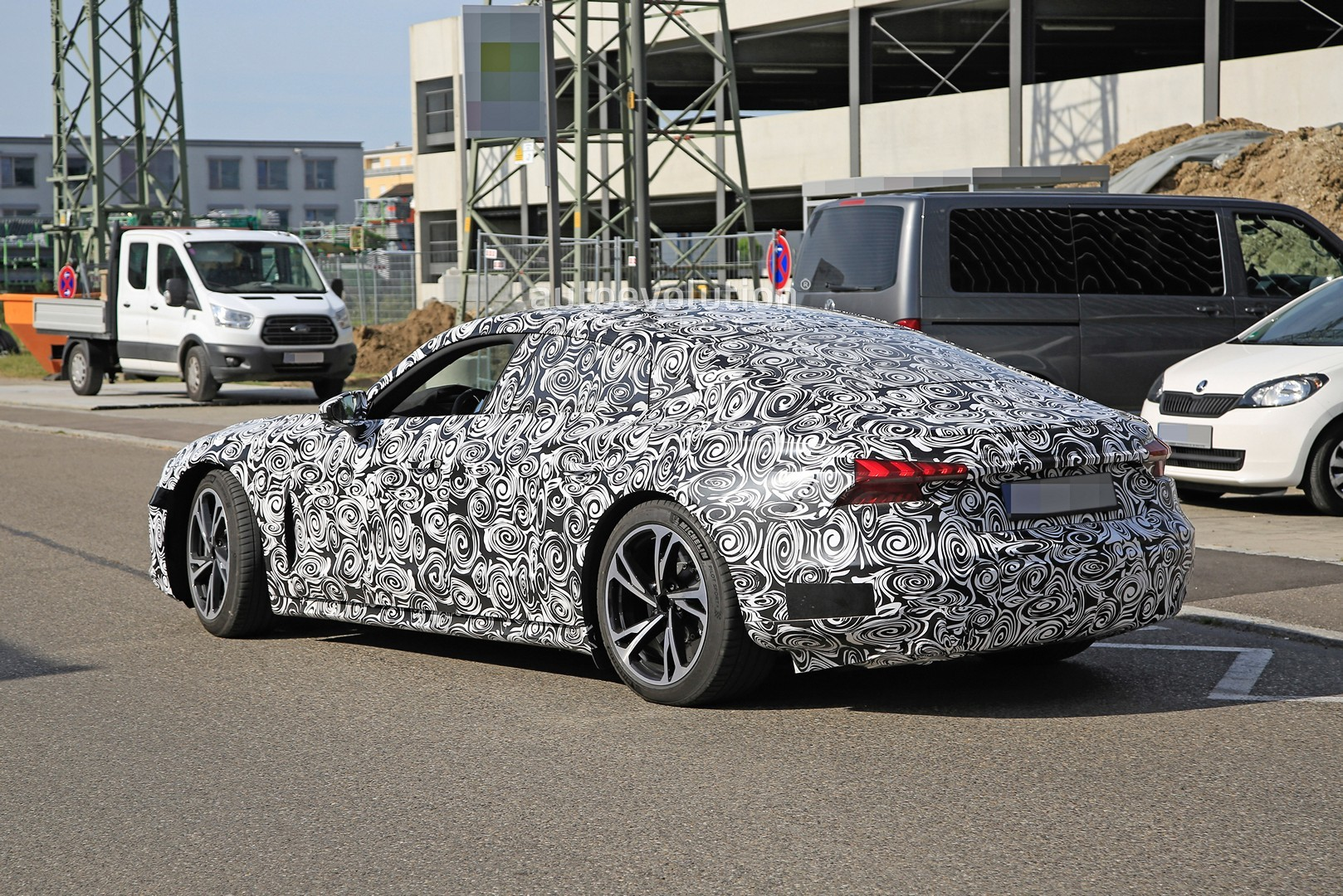 2021-audi-​e-tron-gt-​spotted-10​0000-ev-ge​tting-read​y-for-prod​uction_8