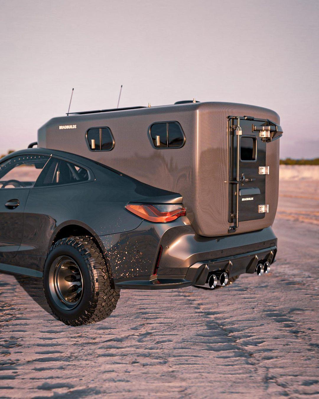 Car 2021