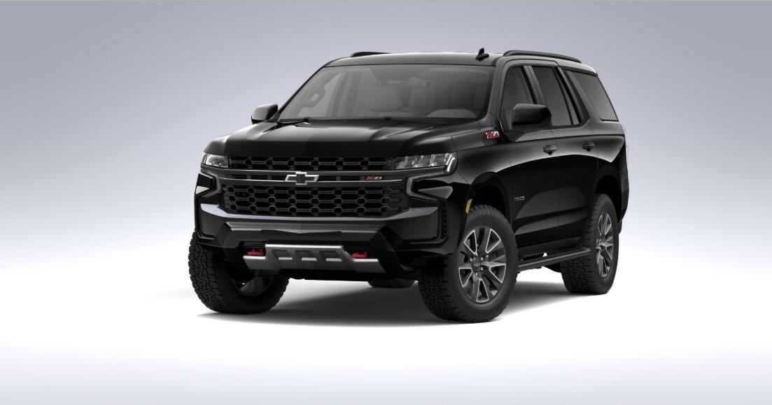2021-chevrolet-tahoe-with-duramax-turbo-