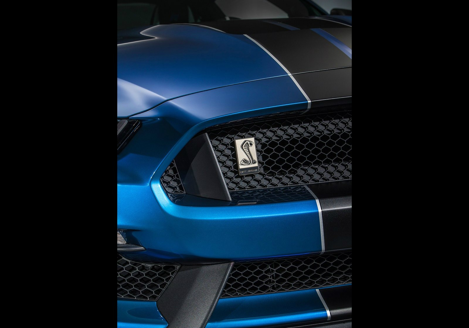 2021 ford mustang lineup leaked the shelby gt350 is out