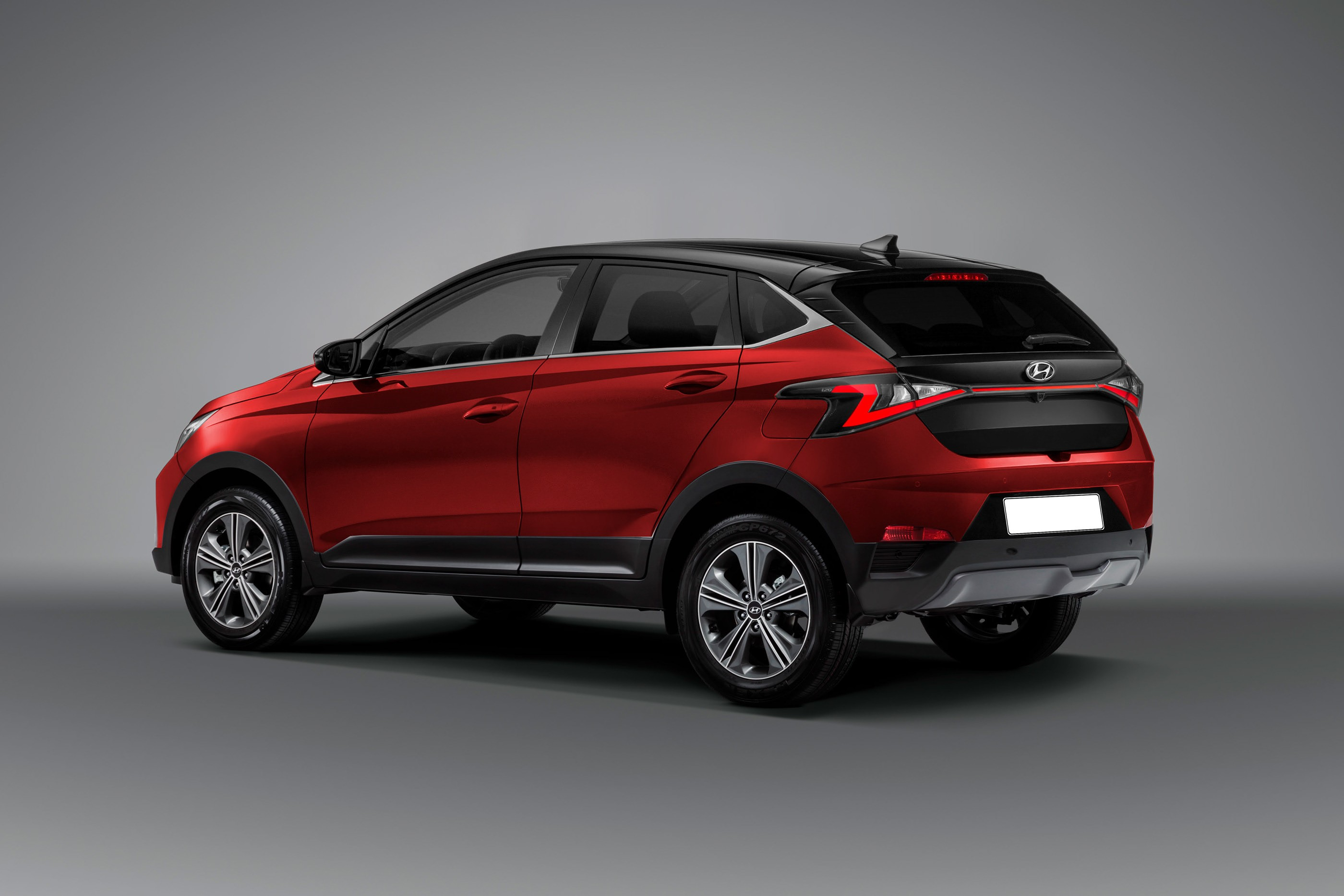 2021 - [Hyundai] ix20 II / i20 III Active 2021-hyundai-i20-active-accurately-rendered-its-not-a-crossover_2