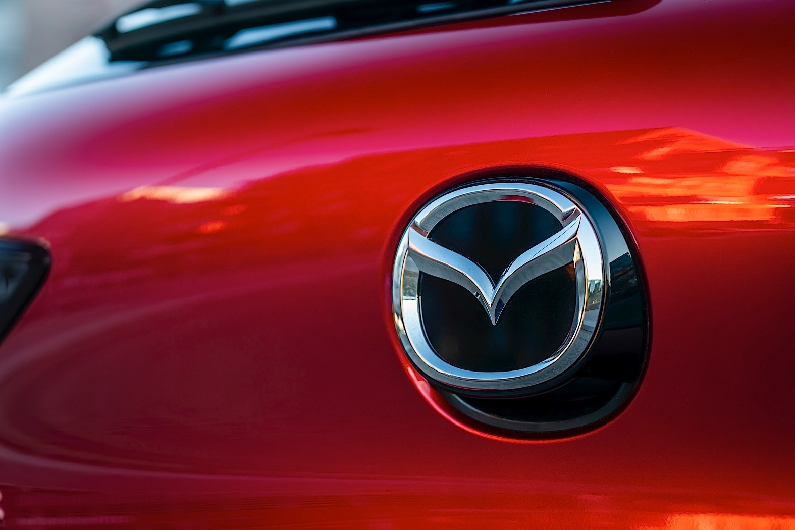 2021 mazda3 turbo reportedly coming with skyactiv-g 2.5t
