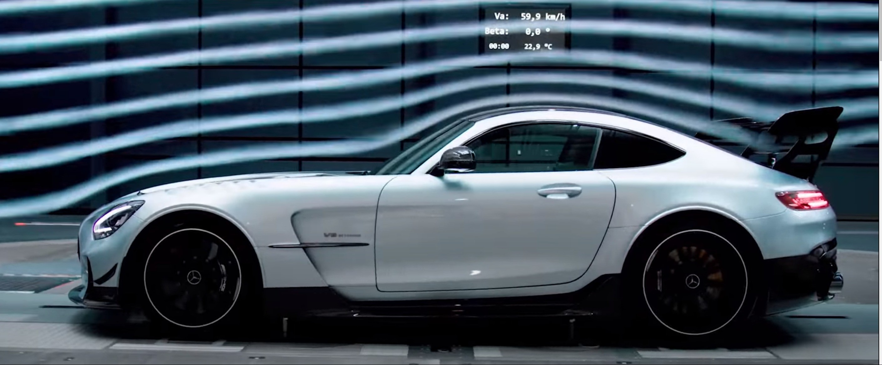 2014 - [Mercedes-AMG] GT [C190] - Page 32 2021-mercedes-amg-gt-black-series-gets-teased-by-shmee150-of-all-people_1
